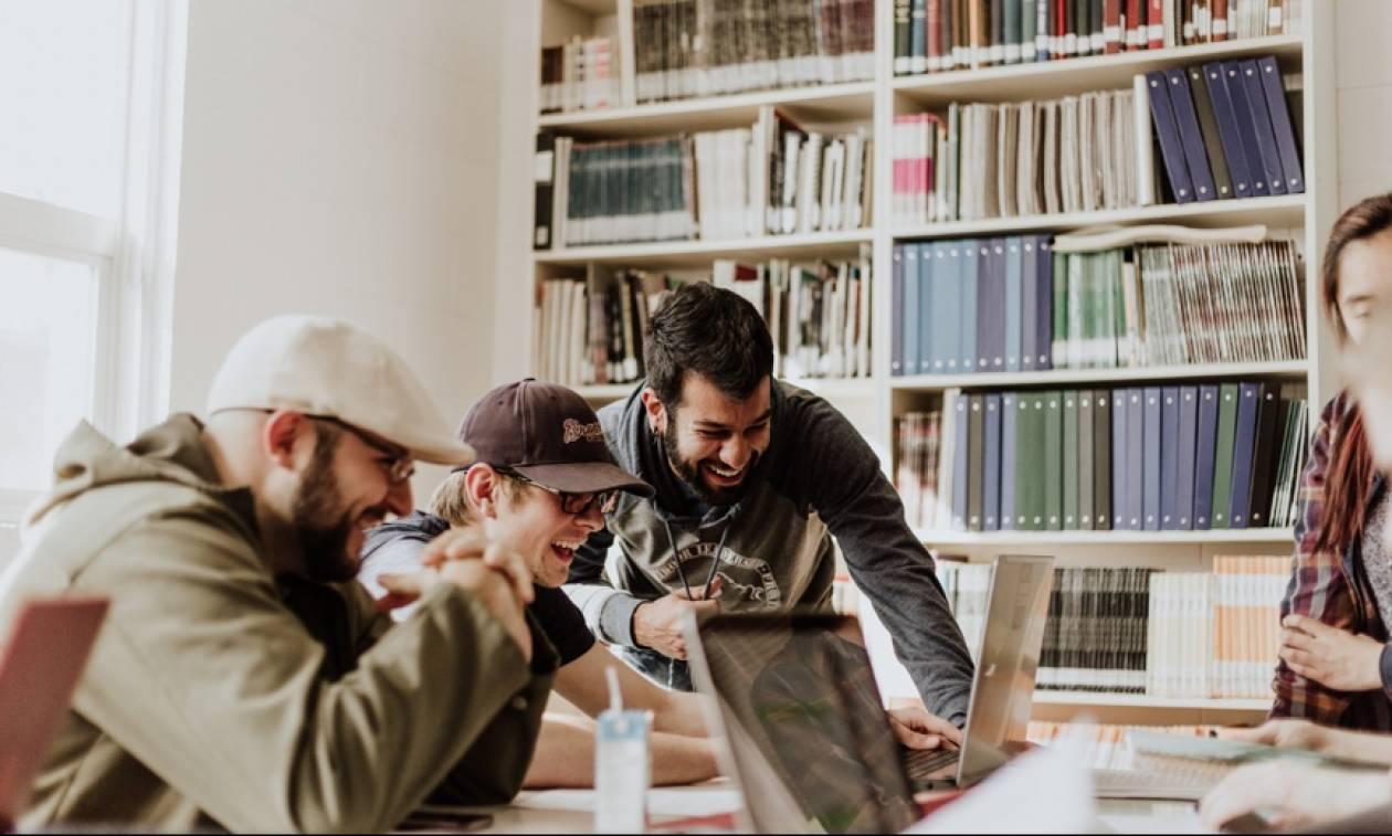 Gadgets: Όσα πρέπει να έχει κάθε φοιτητικό σπίτι