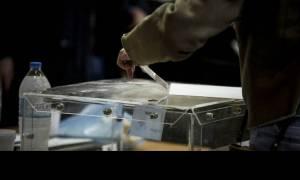Νέα δημοσκόπηση: Τι δείχνει για τη διαφορά ΣΥΡΙΖΑ - ΝΔ