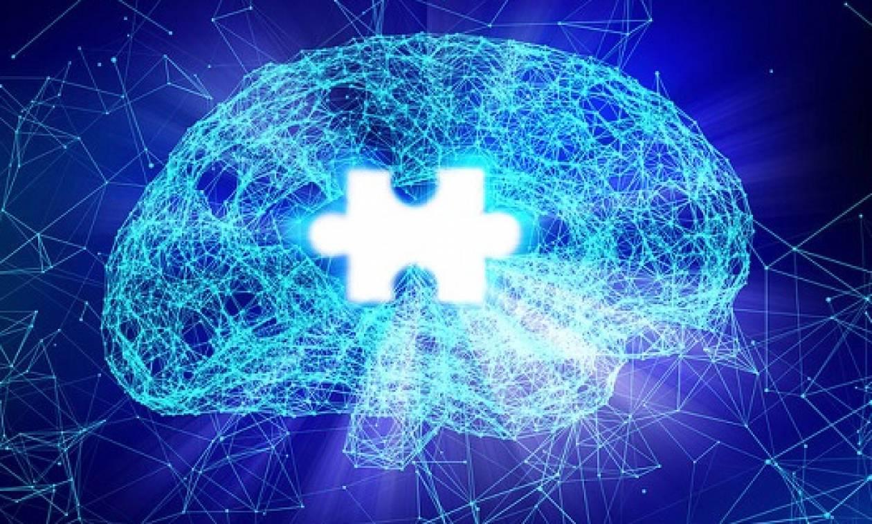 Νέα θεραπεία απομακρύνει τα κύτταρα «ζόμπι» από τον εγκέφαλο – Διαβάστε τι προκαλούν