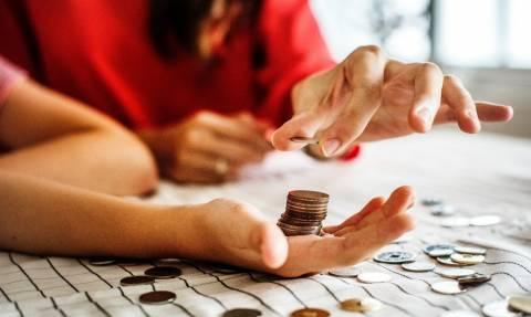 Ο πιο οικονομικός τρόπος για να αποκτήσεις τα απαραίτητα για το νέο σου σπίτι