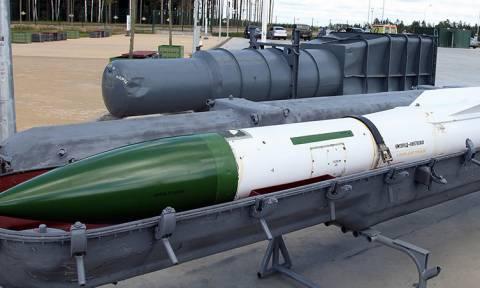"""Минобороны ответило на обвинения в """"нестыковках"""" в документах по крушению MH17"""