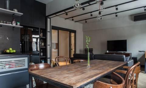 Трехкомнатные квартиры стали доступнее для россиян