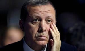 Νέο γερμανικό «χαστούκι» στον Ερντογάν: Κανένα ενδεχόμενο οικονομικής βοήθειας προς την Τουρκία