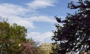 Καιρός: Καλοκαιρινός ο καιρός το Σάββατο - Σε ποιες περιοχές θα βρέξει την Κυριακή