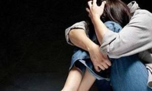 Ποινική έρευνα για τη σύζυγο του παιδεραστή: Τον βοηθούσε να ικανοποιεί τις αρρωστημένες ορέξεις του