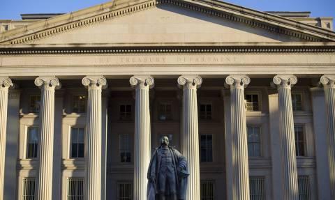 Bloomberg: российские бизнесмены из-за санкций возвращают свои активы в Россию