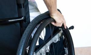 Αναπηρικές συντάξεις: Αυτά είναι τα νέα ποσά - Προϋποθέσεις συνταξιοδότησης