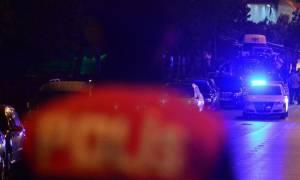 Συνελήφθη στα σύνορα με την Ελλάδα συγγενής του Οτσαλάν