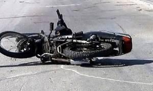 Θλίψη: Αστυνομικός σκοτώθηκε σε τροχαίο στη Λ. Ποσειδώνος