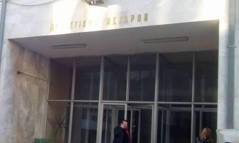 Κοζάνη: Στο εδώλιο και πάλι ο συζυγοκτόνος του Βελβεντού - Ηθελε να σκοτώσει και τη πεθέρα του