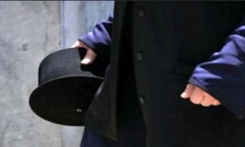 Αλεξανδρούπολη: Ιερέας ζητούσε τη «συντροφιά» ανηλίκων έναντι αμοιβής