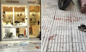 Ζακ Κωστόπουλος: Προθεσμία για να απολογηθεί πήρε ο κοσμηματοπώλης