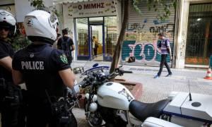 Ζακ Κωστόπουλος: Τρομακτικές οι ελλείψεις στη δικογραφία, λέει η δικηγόρος της οικογένειας