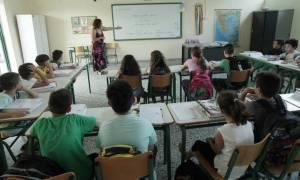 Προσλήψεις εκπαιδευτικών: Έρχονται 15.000 διορισμοί μόνιμων εκπαιδευτικών