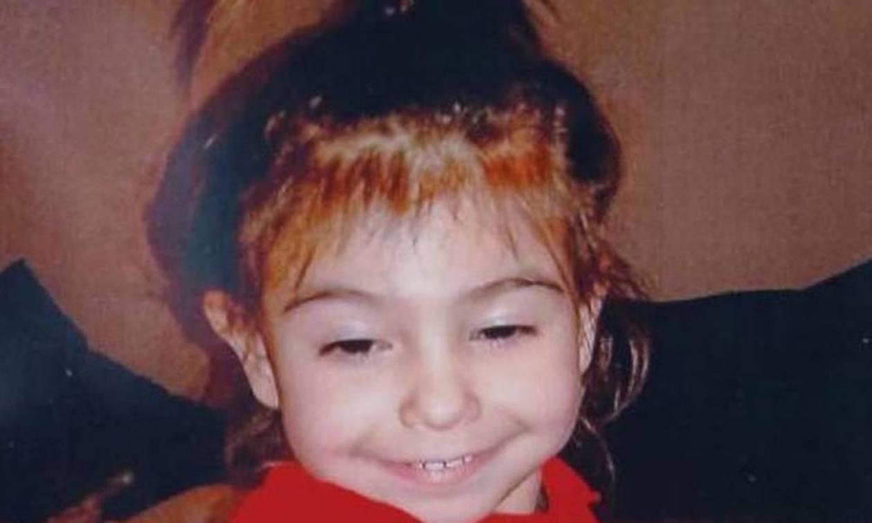 Δίκη για τη δολοφονία της Άννυ: «Δεν τον σκότωνες την ώρα που τον γέννησες;»