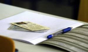 Πανελλήνιες Εξετάσεις: Αυτές είναι οι αλλαγές που ανακοίνωσε το υπουργείο Παιδείας