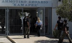 Κύπρος: Πλαστή ταυτότητα δασκάλου είχε ο κατηγορούμενος για την απαγωγή των δύο παιδιών