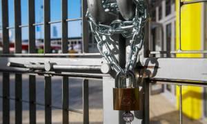 Ζάκυνθος: Κλειστά αύριο τα σχολεία του νησιού λόγω της σφοδρής κακοκαιρίας που πλήττει το νησί