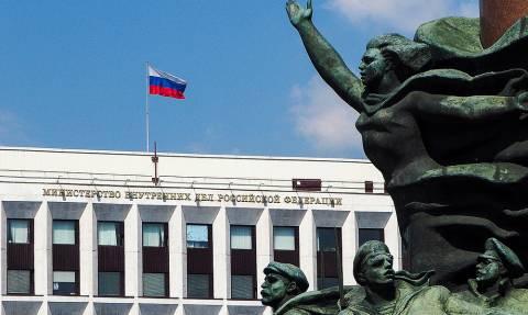 МВД просит дать право дознавателям получать сведения о счетах физических лиц в банках