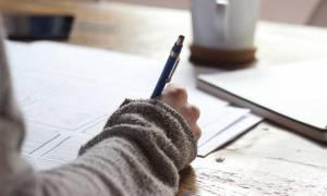Φοιτητικό γραφείο: Τέσσερα tips διακόσμησης που… θα σε ρίξουν στο διάβασμα!