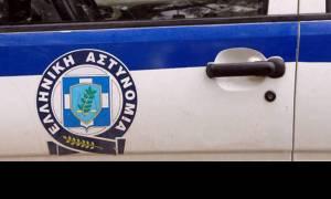 Θεσσαλονίκη: Ελεύθερος υπό όρους ο πατέρας που κατηγορείται από την κόρη του για ασέλγεια