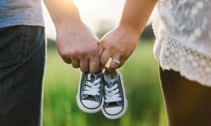 Επίδομα Παιδιού: Πότε ανοίγει ξανά η πλατφόρμα - Όσα πρέπει να ξέρετε