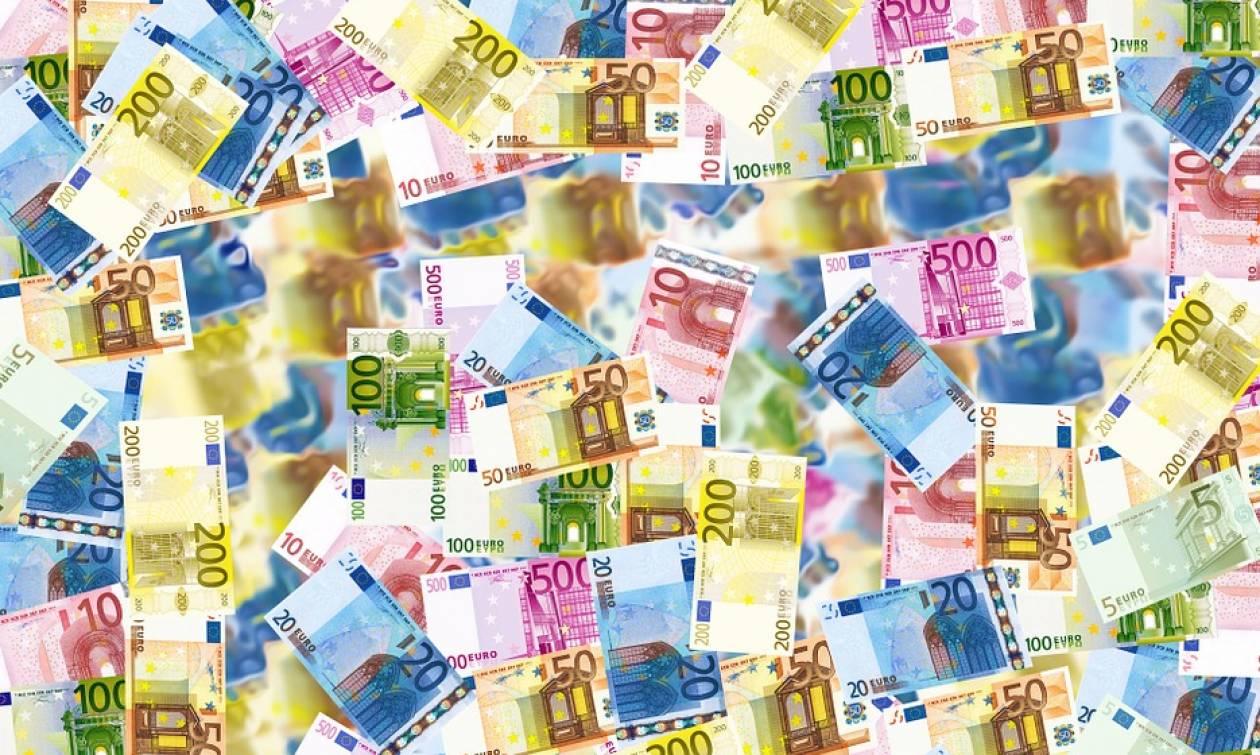 Κοινωνικό Μέρισμα: Δείτε πότε και πόσα θα πληρωθείτε