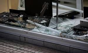 Ζακ Κωστόπουλος – Δικηγόρος οικογένειας: Παράνομη βία της ΕΛ.ΑΣ. σε έναν ημιθανή άνθρωπο