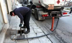 Πετρέλαιο θέρμανσης: Πόσο θα σας κοστίσει φέτος - Αυτά είναι τα ποσά των επιδομάτων