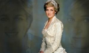 Τι αποκαλύπτει, 21 χρόνια μετά, Βρετανός τραγουδιστής για τον θάνατο της Νταϊάνα