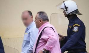 Ζακ Κωστόπουλος: Ελεύθερος υπό όρους ο δεύτερος κατηγορούμενος για το θάνατο του 33χρονου