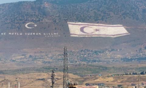Κύπρος: Ο κατοχικός στρατός συνέλαβε δύο Ελληνοκύπριους