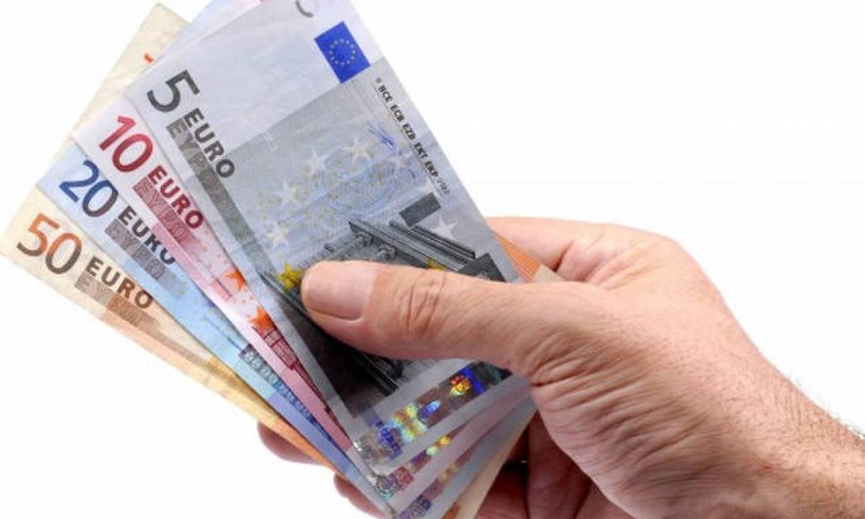 Επίδομα ανεργίας: Πότε ξεκινούν οι αιτήσεις στον ΟΑΕΔ - Δείτε ΕΔΩ εάν είστε δικαιούχος