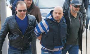 Συνελήφθη η φίλη του «Χάνιμπαλ» της Άρτας