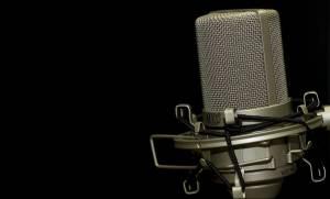 Θλίψη στον καλλιτεχνικό κόσμο - Πέθανε πασίγνωστος τραγουδιστής