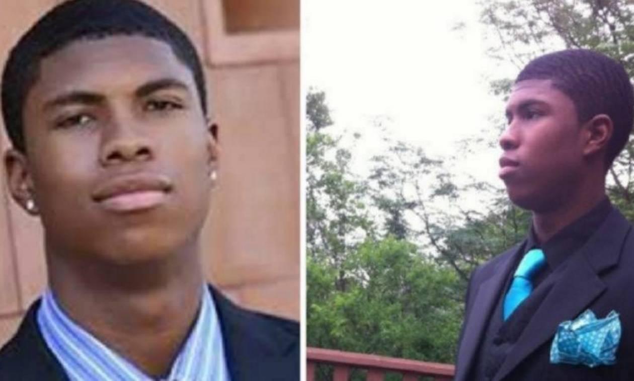«Θρίλερ» στη δίκη για το θάνατο του Μπακαρί στην Ζάκυνθο - Εμπλοκή με τα βίντεο της δολοφονίας