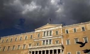 Κατατέθηκε το προσχέδιο του προϋπολογισμού - Τι προβλέπει για τις συντάξεις