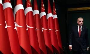 Όμηρος του Ερντογάν ο αδελφός του Γκιουλέν: Τον κρατά φυλακισμένο για να εκδικηθεί τον εχθρό του