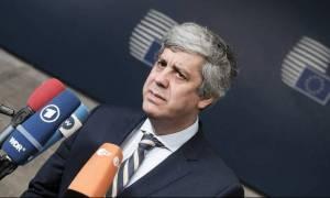 Eurogroup: Θετικές αναφορές για το προσχέδιο του προϋπολογισμού