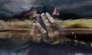 H συγκλονιστική προφητεία του γέροντα Ιωσήφ του Βατοπαιδινού