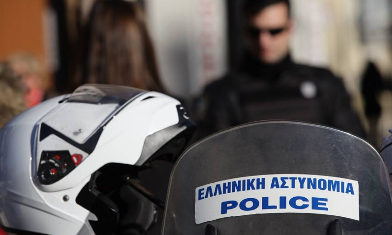 «Σκούπα» της Αστυνομίας σε σπείρες διαρρηκτών: Είχαν «ρημάξει» Εξάρχεια, βόρεια και νότια προάστια