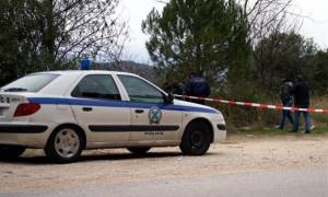 Για ένα σκύλο η δολοφονία του 31χρονου αλλοδαπού στη Μαλακάσα