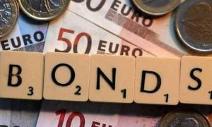 Προσχέδιο του προϋπολογισμού και Ιταλία «πιέζουν» τα ελληνικά ομόλογα
