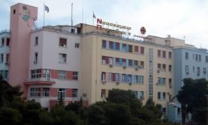 Παίδων Αγλαΐα Κυριακού: Σε επίσχεση οι ειδικευόμενοι γιατροί για τις απλήρωτες εφημερίες