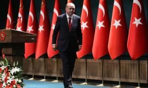 Ηχηρό «χαστούκι» σε Ερντογάν από ΕΕ: Του παίρνουν πίσω 70 εκατ. από τα προενταξιακά κονδύλια