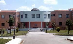 Σέρρες: Την Παρασκευή η απολογία του καθηγητή και των δύο φροντιστών