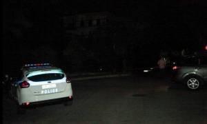 Κρήτη: Αναβιώνει το «θρίλερ» με τη δολοφονική απόπειρα εναντίον ζευγαριού