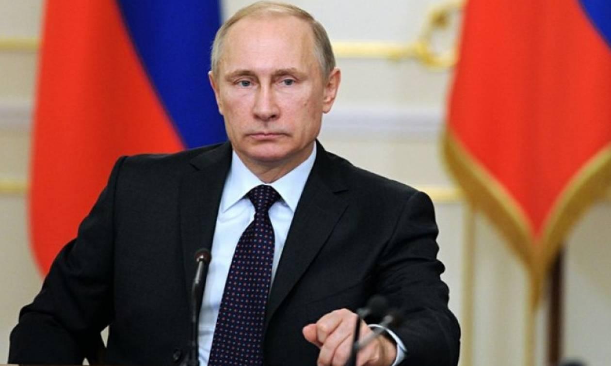 «Φωτιά» στα Βαλκάνια! Η Ρωσία απειλεί με βέτο στον ΟΗΕ για τη Συμφωνία των Πρεσπών