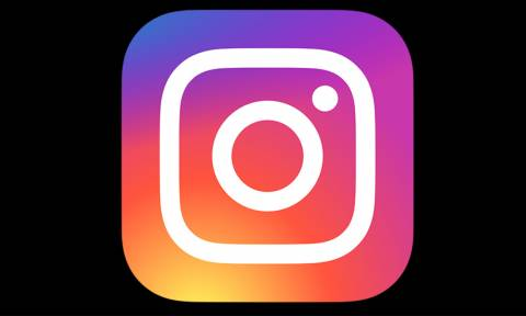 «Έπεσε» το Instagram – Τι συνέβη;