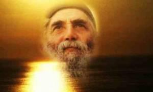 Άγιος Γέροντας Παΐσιος: «Η υπερηφάνεια γελοιοποιεί τον άνθρωπο»